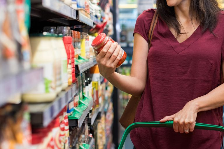Por qué el CEO de una multinacional dice que debemos acostumbrarnos a que la comida sea más cara