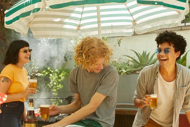 El verdadero secreto detrás de la receta de una buena cerveza lager