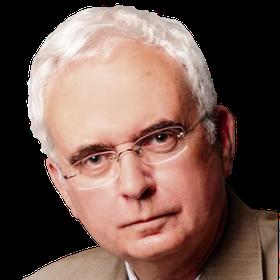 Carlos Manfroni