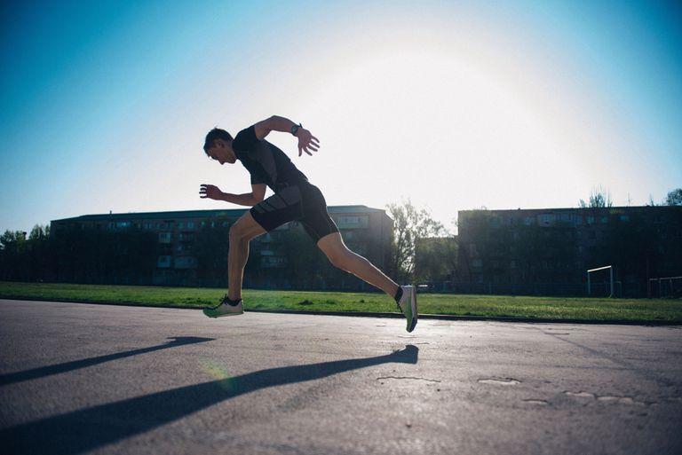 Todos pueden ser atletas: cómo es cada disciplina y cómo empezar a practicarlas