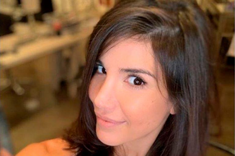 La actriz de Argentina, tierra de amor y venganza contó cómo fue que logró superar el bullying y qué es lo que valora en la otra persona a la hora de enamorarse