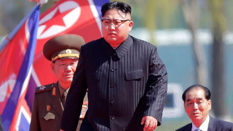Corea del Norte no irá a los JJOO de Tokio: los motivos de la decisión