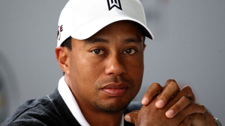 El eximio golfista es otra víctima de esta enfermedad