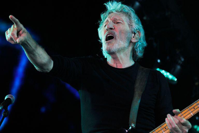 Roger Waters y el último show de rock de estadios del siglo XX