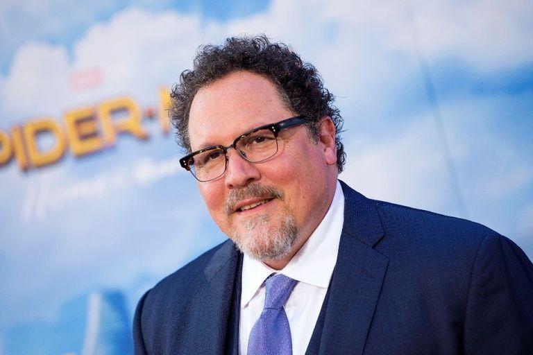 El director de Iron Man respondió a las críticas de Scorsese y Coppola