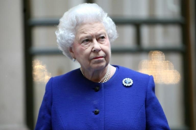 La corona evaluaría un duro castigo para el príncipe Harry y Meghan Markle por su entrevista de ayer