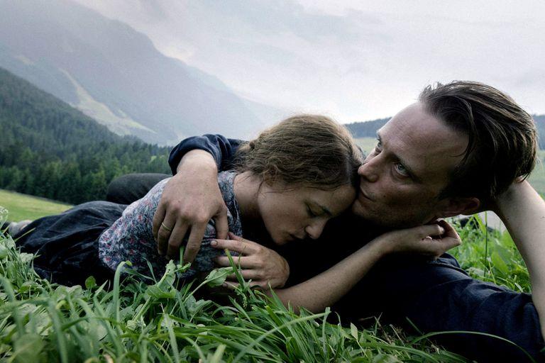 Streaming: cinco estrenos recientes del cine independiente estadounidense