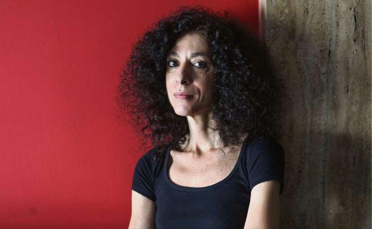 """Leila Guerriero: """"En el caos, el único madero al que abrazarse es el método"""""""