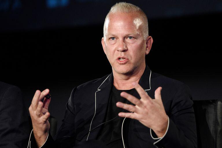El creador de American Crime Story hará una serie sobre el acoso en Hollywood