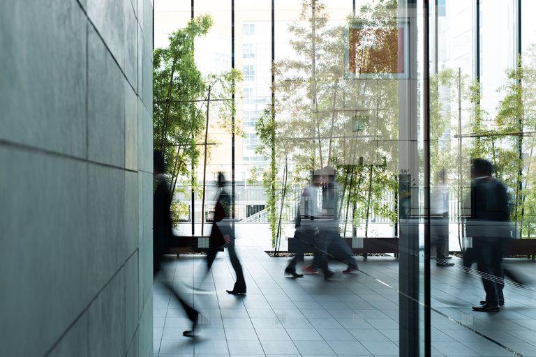 Más que ladrillos: cómo se innova en los servicios inmobiliarios para empresas