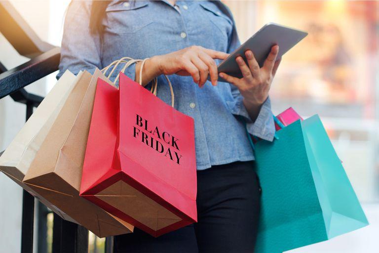 Black Friday 2019: cómo comprar en EE.UU. o conseguir las ofertas locales