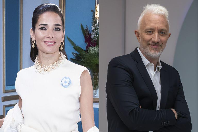 Rating de la TV: la pelea de Juana Viale y Mauricio Macri versus Andy Kusnetzoff