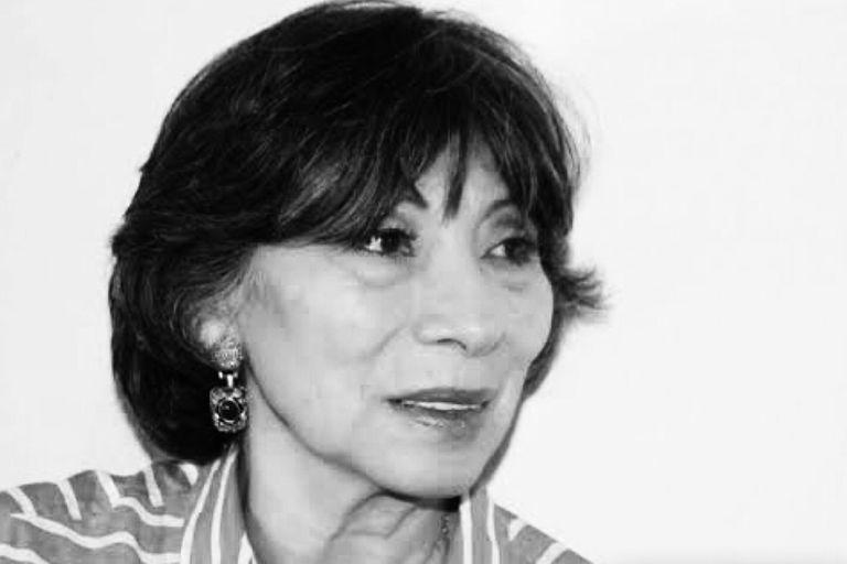 Murió la actriz Mónica Miguel, figura destacada de las telenovelas de Televisa