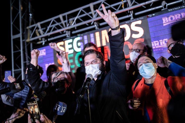 La carrera está abierta: ¿puede la izquierda antiliberal ganar la presidencia de Chile?