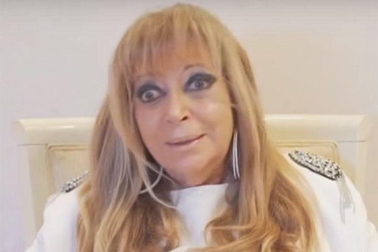 """Leonor, la viuda de Mauro Viale: """"Solo tengo palabras de agradecimiento para él"""""""