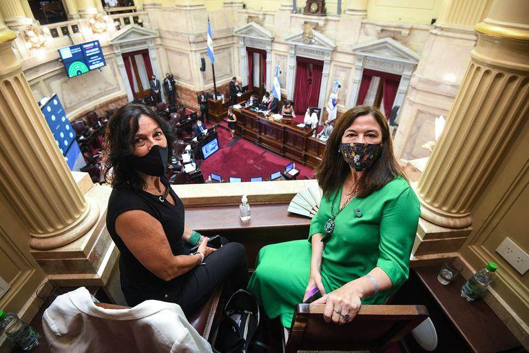 Aborto: afirman que la provincia de Buenos Aires está lista para aplicar la ley