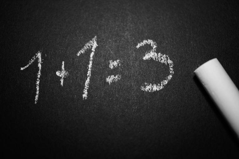 Los problemas de Hilbert: tres sorprendentes desafíos que intrigan a la ciencia