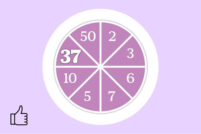 ¿Habías logrado resolverlo? ¿En cuánto tiempo lo hiciste?