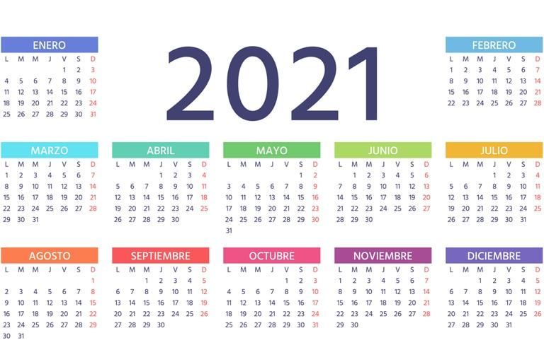 Historia, origen, uso y razones por las que se usa el calendario gregoriano