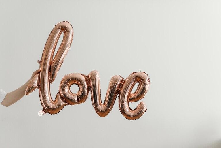 Con los beneficios de Club, este Día de los Enamorados tenés muchas opciones para agasajar a tu amor