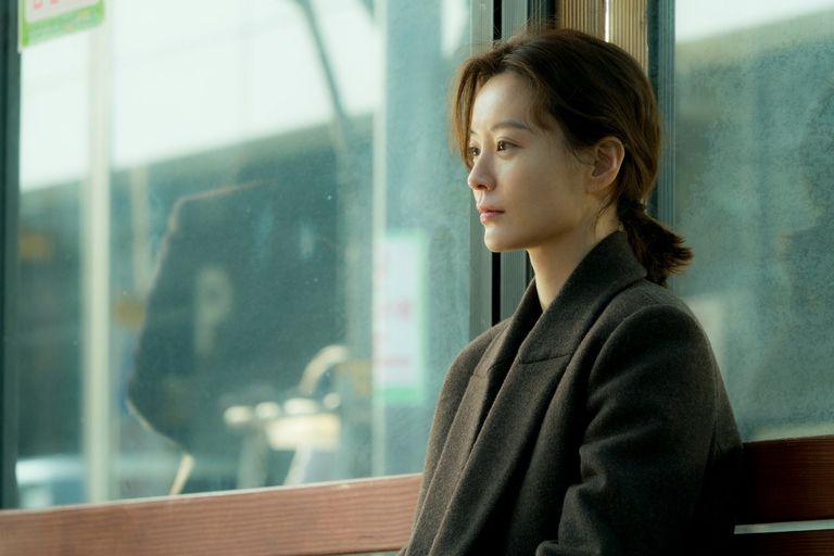 Kim Ji Young: nacida en 1982, una de las propuestas del festival