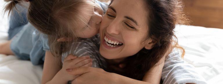 Regalos del día de la madre: el Banco Nación ofrece descuentos en celulares