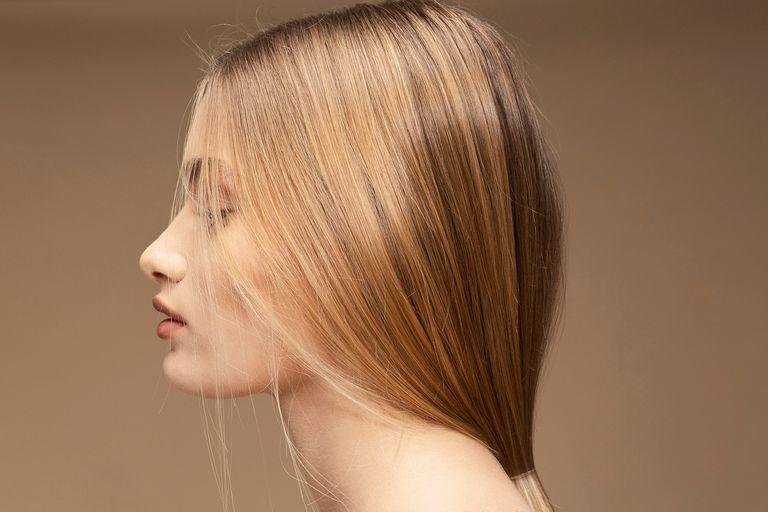 Consejos para tener el pelo suave y brillante