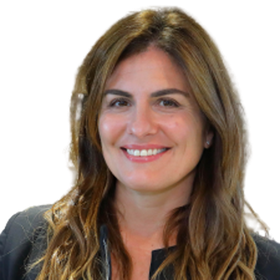 Verónica Andreani