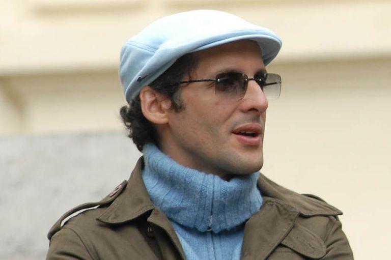 Darío Lanis, a cargo de la estrategia de comunicación de Lousteau