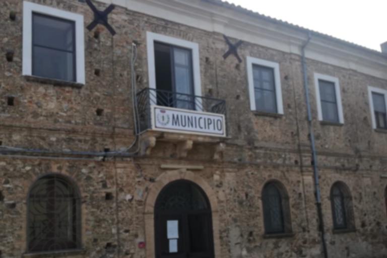 Buscan descendientes de italianos que quieran vivir y trabajar en Calabria