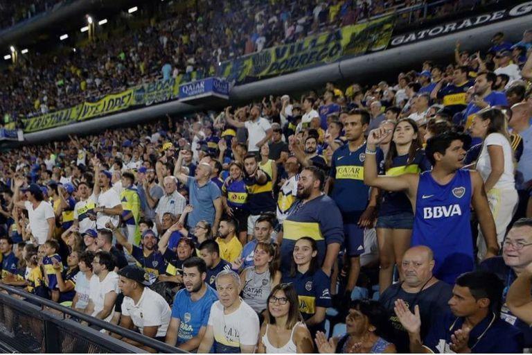 Las limitaciones de Boca para el decisivo partido ante Gimnasia LP