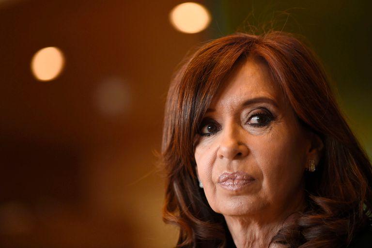 Denuncia de Nisman: cambios en el tribunal que deberá juzgar a Cristina Kirchner
