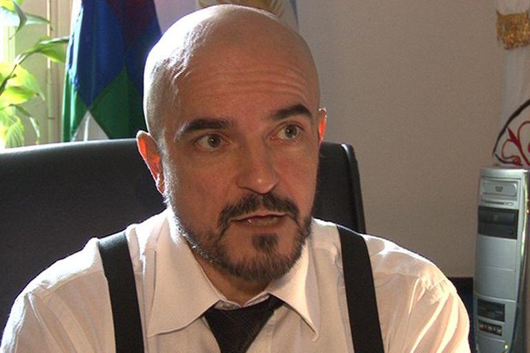 El juez Roberto Andrés Gallardo podría retomar el caso