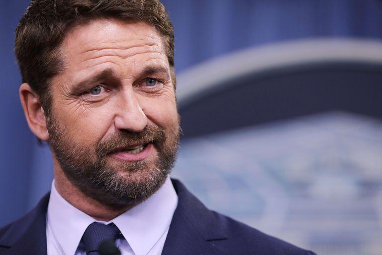 Butler suspendió su viaje a Arabia Saudita por la desaparición de Khashoggi