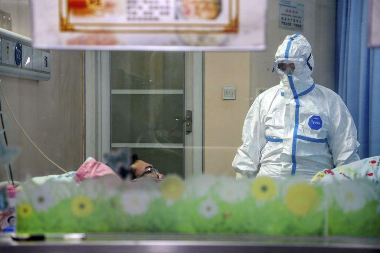 Coronavirus en Paraguay hoy: cuántos casos se registran al 23 de Junio