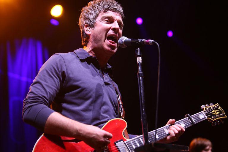 Canciones y videos para escuchar y ver ahora: Oasis, Duki, Norah Jones y más