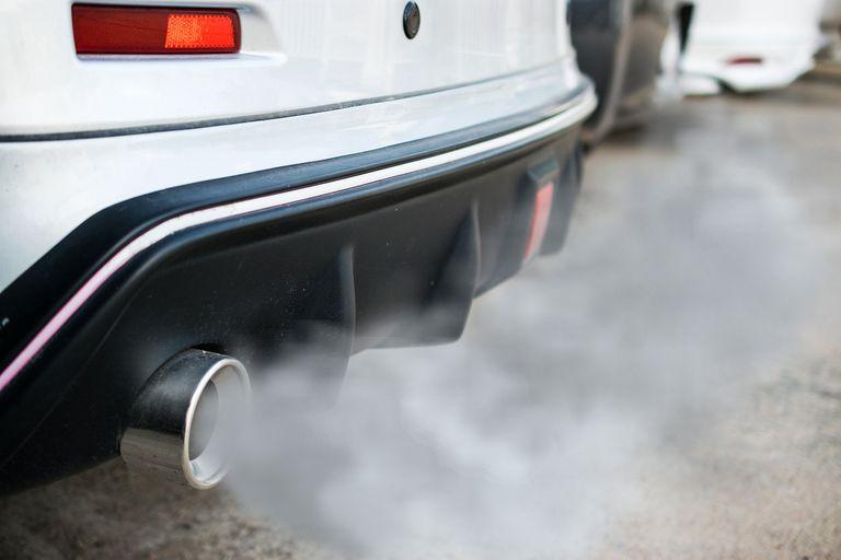Adiós a los autos a combustión