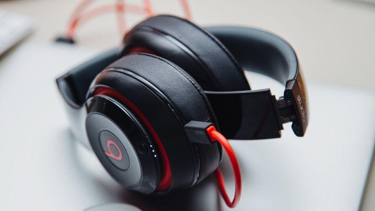 Tidal tiene dos versiones: la estándar (AAC) y otra de alta fidelidad con audio en formato FLAC