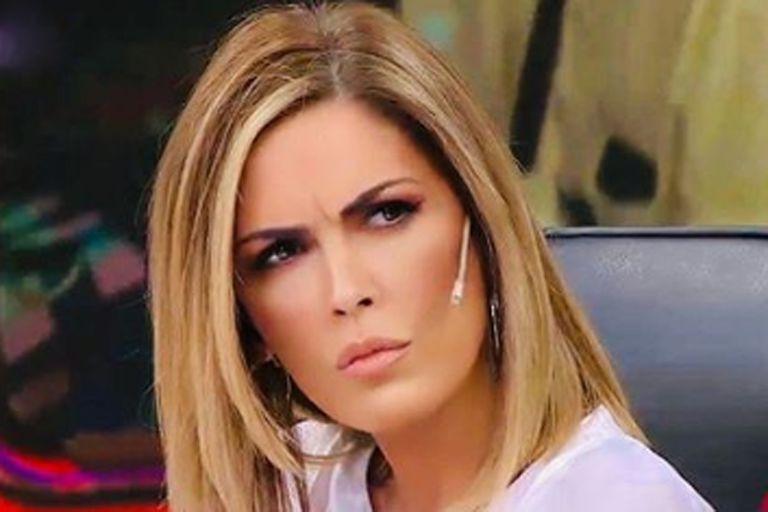 """Viviana Canosa contra Actrices Argentinas: """"No me voy a callar nunca"""""""