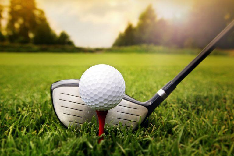 Nace el Handicap Mundial: la innovación para un golf más inclusivo y entretenido