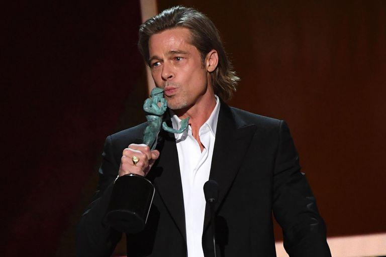 Los premios de los actores dieron pistas para el Oscar