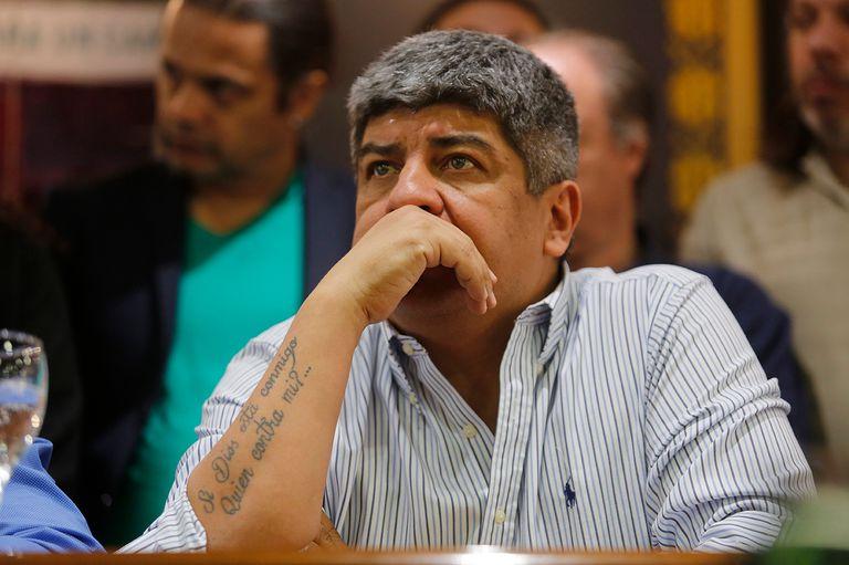 El fiscal Sebastián Scalera dijo que en los allanamientos realizados el lunes encontró documentación que permite corroborar las declaraciones de los arrepentidos; adelantó que pedirá la elevación de la causa a juicio oral