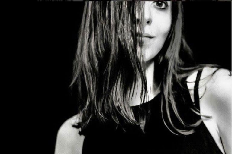 """El texto de Florencia habla de su regreso a la Argentina y a su integración """"entre humanos que pondrán sus ojos putrefactos sobre mí"""""""