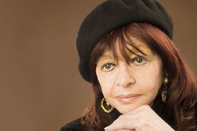Murió la bailarina y coreógrafa Susana Zimmermann, una de las figuras del Di Tella