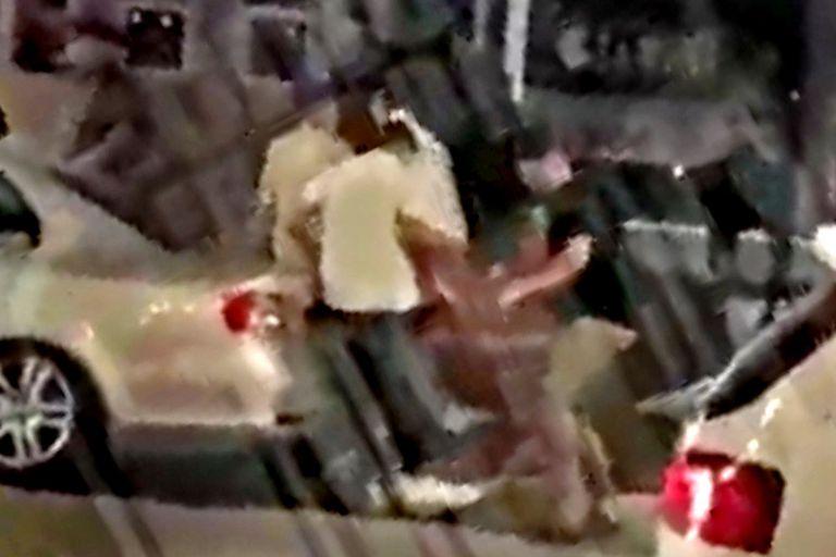 ADN del Crimen: ¿Tenía 13 integrantes la patota que mató a Fernando?