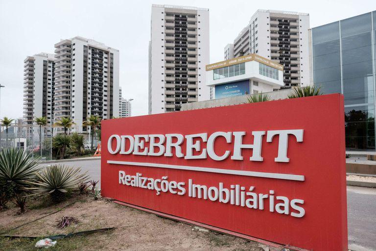 Enrique Peña Nieto, acusado de recibir US$ 4,4 millones en coimas de Odebrecht
