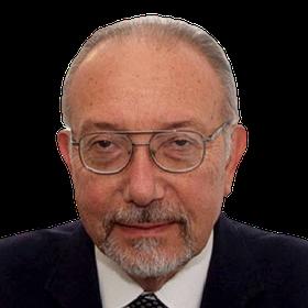 Néstor P. Sagüés