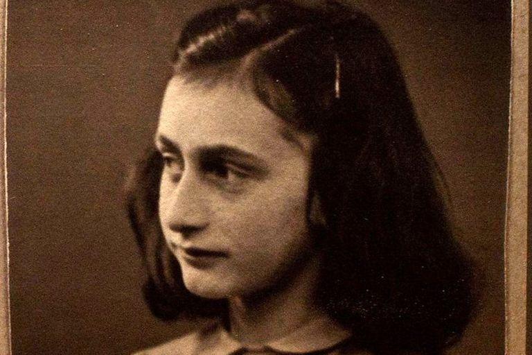 Nuevas teorías sobre el caso de Ana Frank, en la semana de su 89º cumpleaños