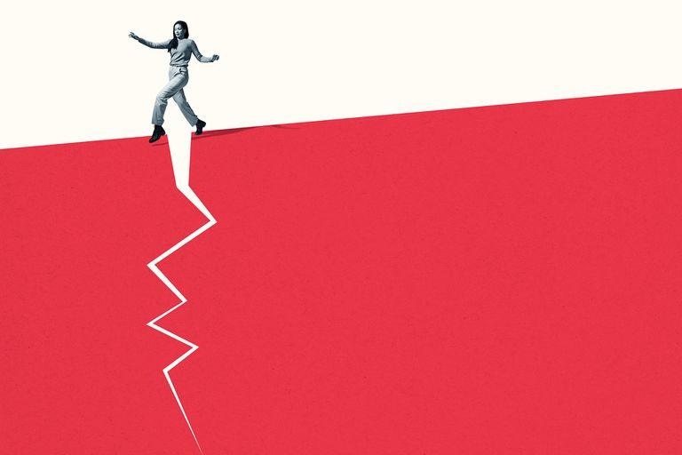 Asumir riesgos está en el ADN emprendedor, pero existen herramientas que te ayudan a dar pasos firmes.