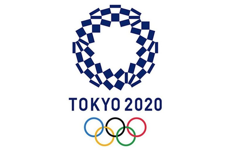 Tokio 2020, los juegos que veremos de madrugada